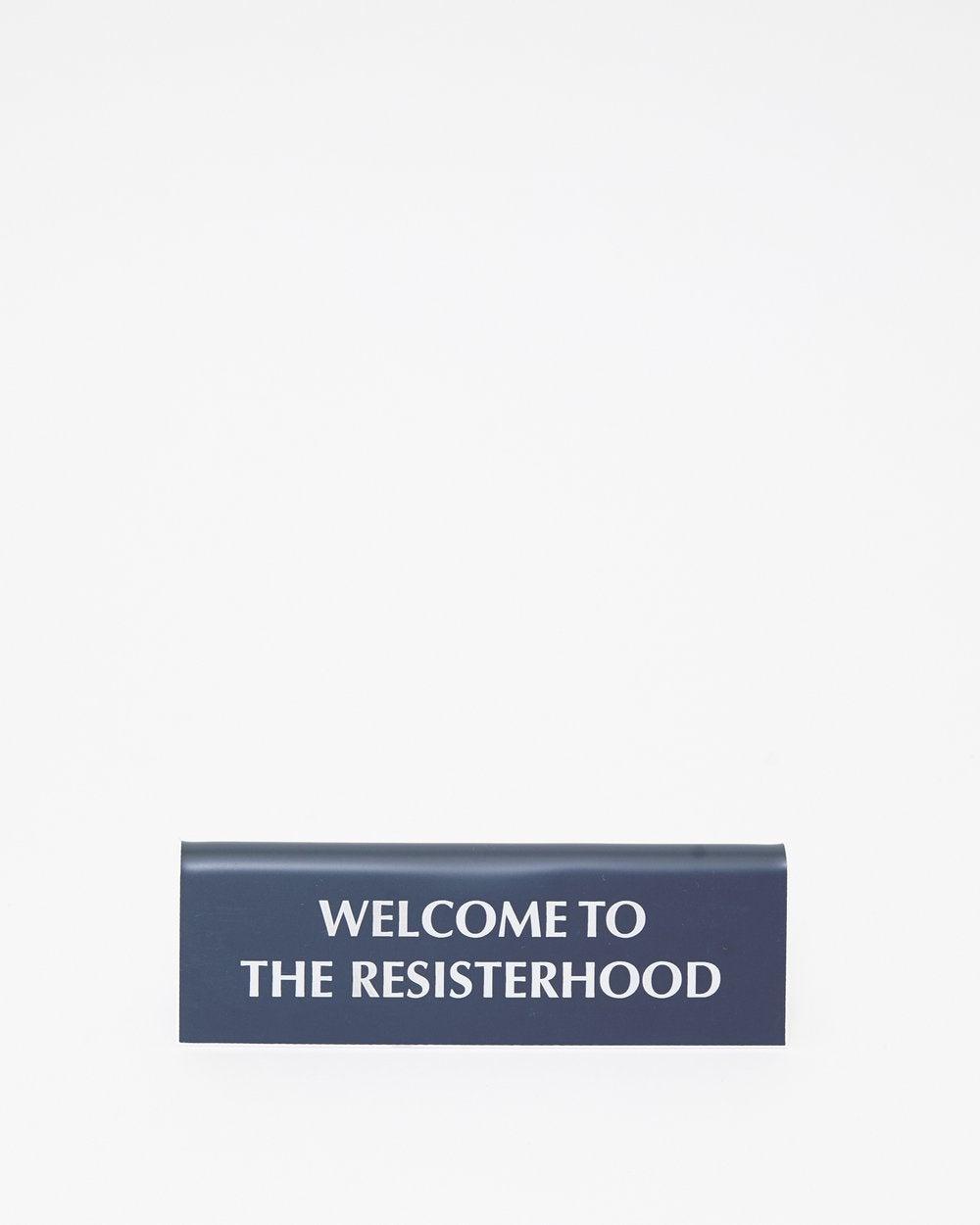 resisterhood1_1000x