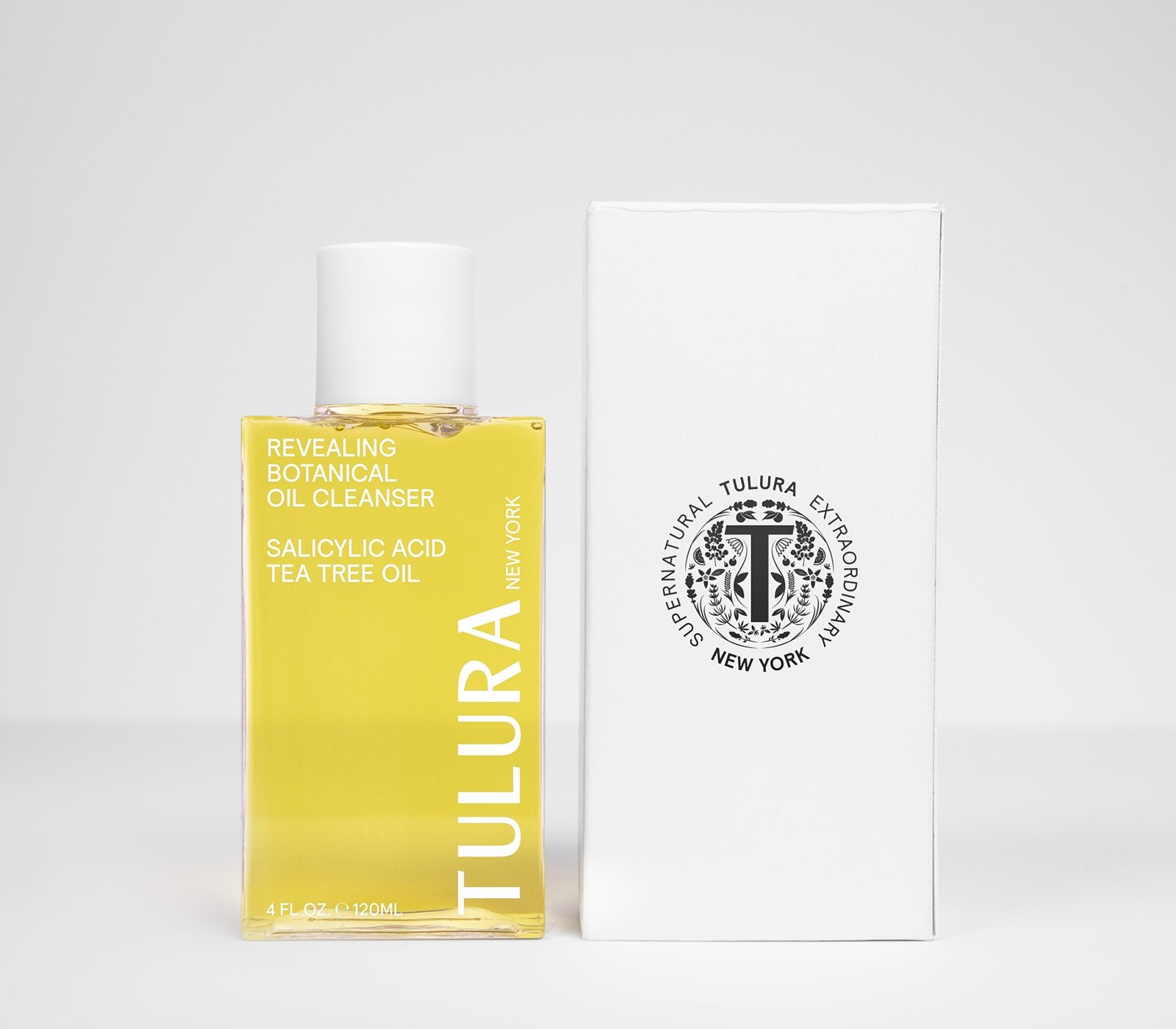 Cleanser-_-Box-Front