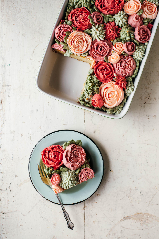 FEATURED_rose rose cake