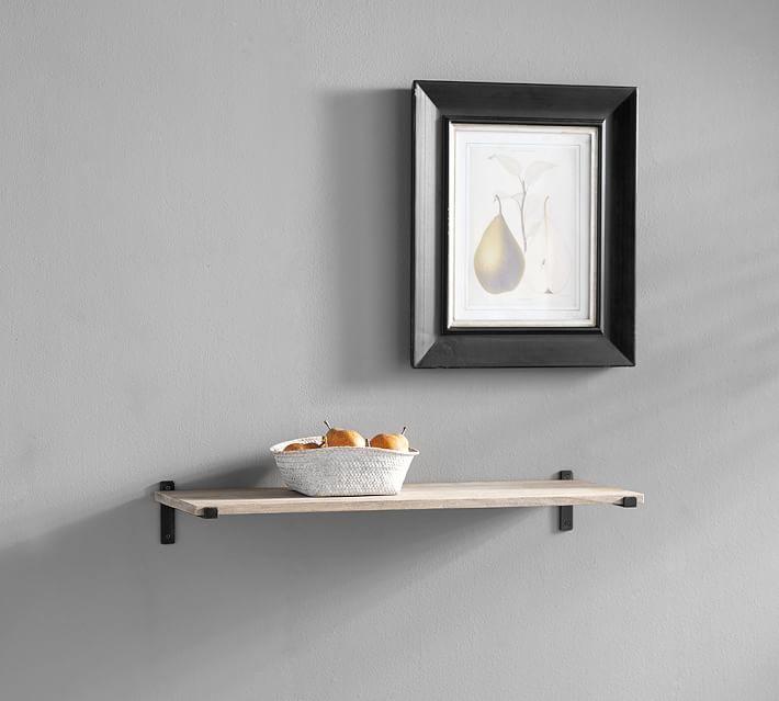 menlo-wooden-shelves-o