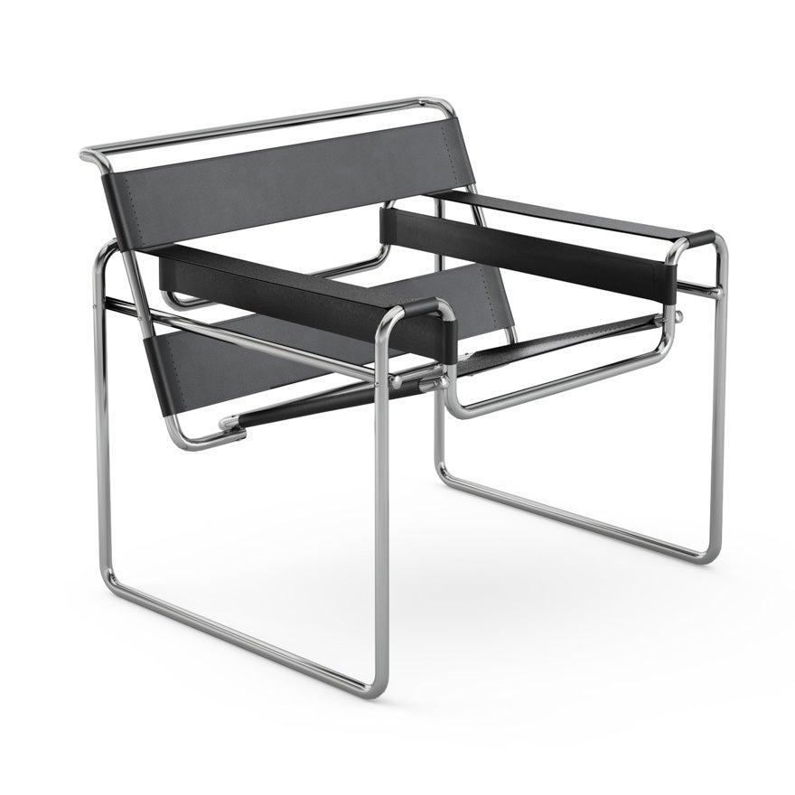 Iconic Bauhaus Furniture Design Trends And Where To Buy Them Now