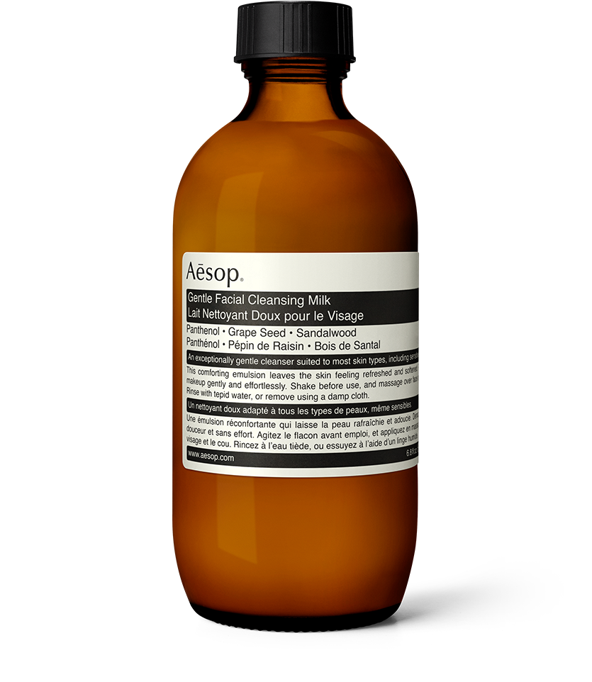 Aesop-Skin-Gentle-Facial-Cleansing-Milk-200mL-Large-835x962px
