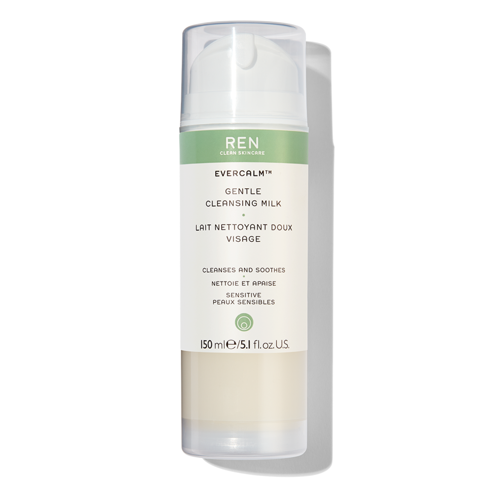 Evercalm_Cleansing_Milk_FRONT_SHADOW_1024x1024