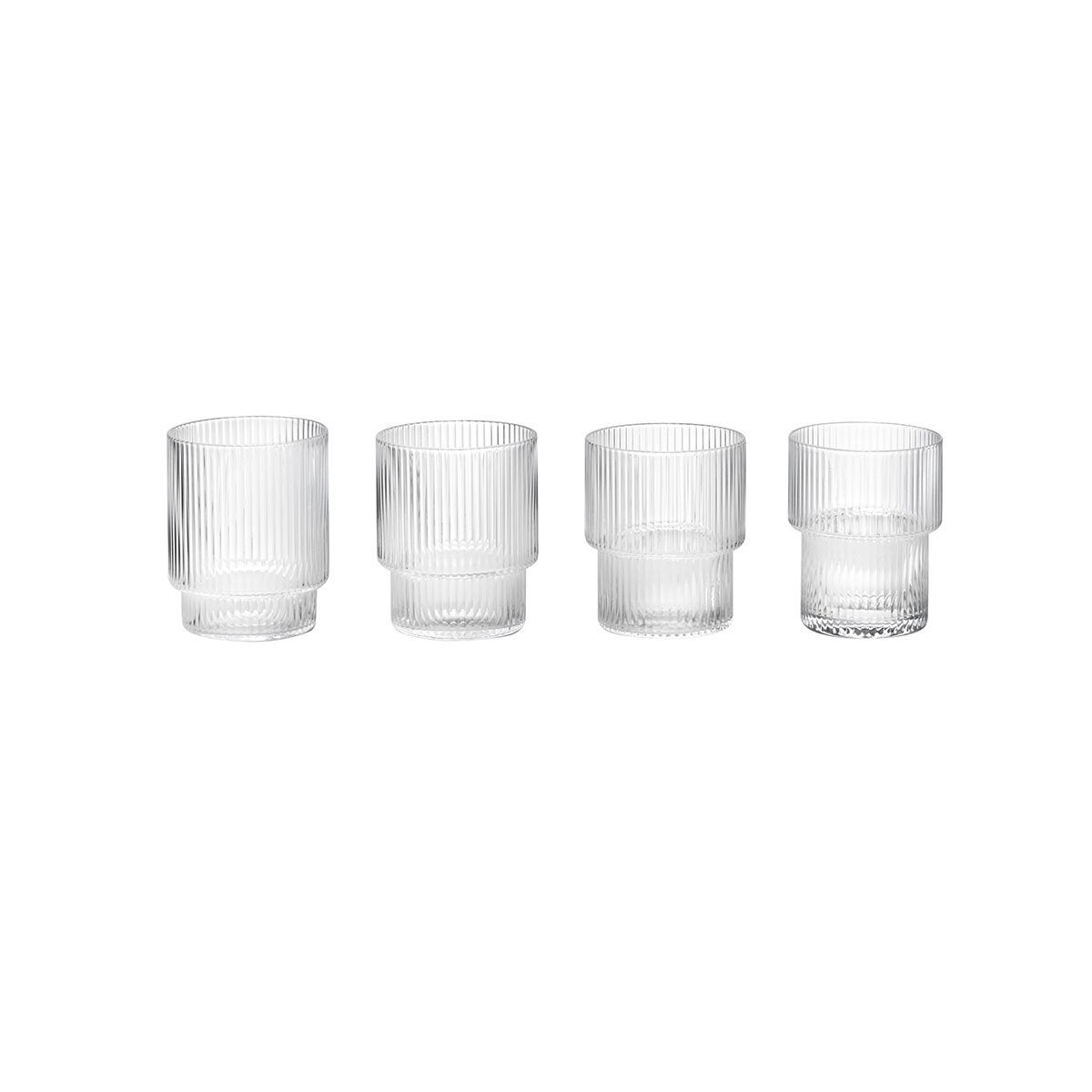 Ferm_Living-Ripple_Glasses-Product-TRNK-1200×1200-2