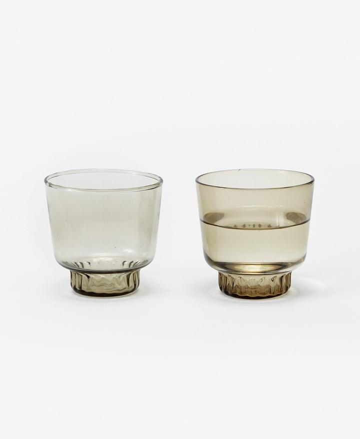 Glass_bronze_1_720x