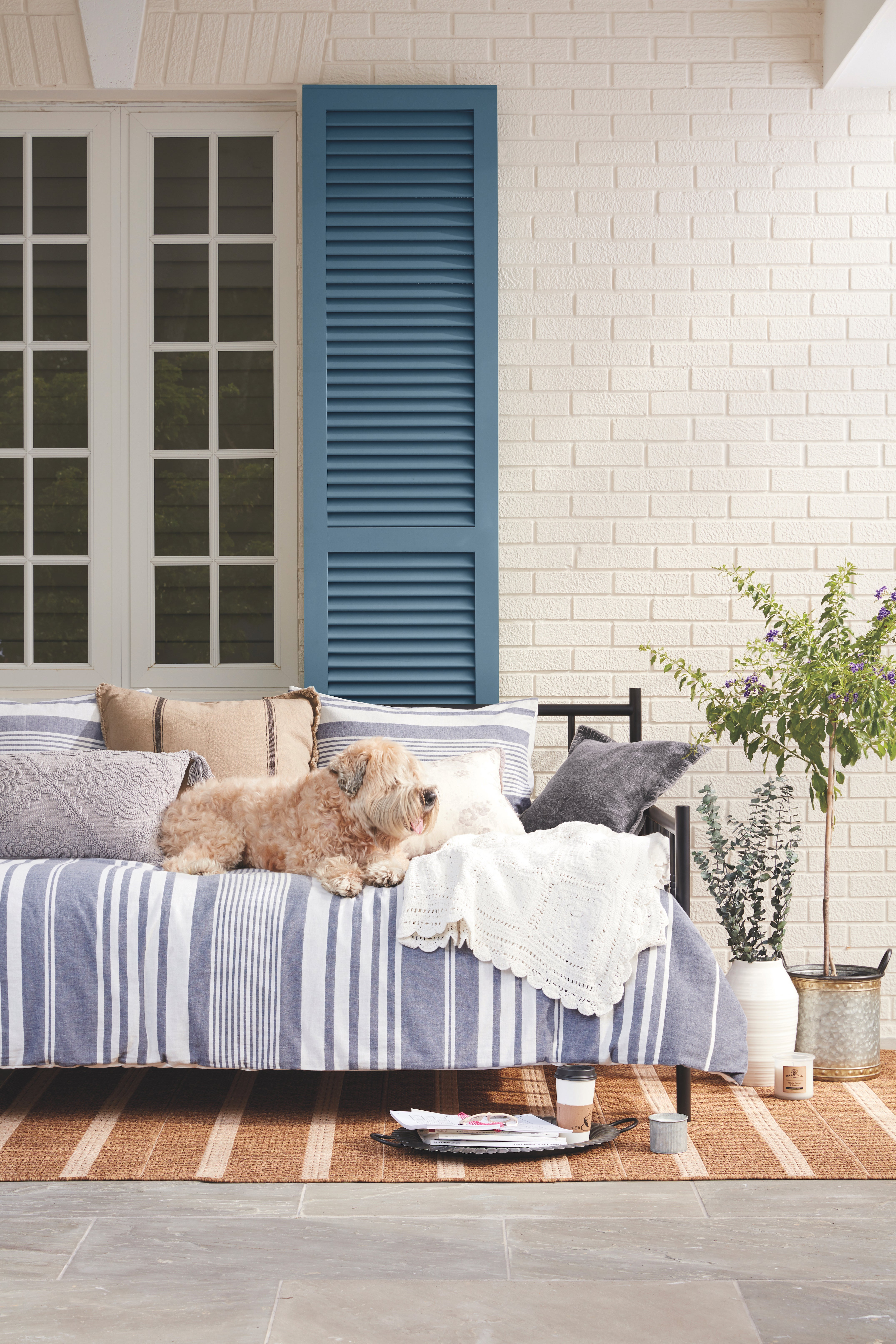 Bed Bath Amp Beyond Is Launching Decor Brand Bee Amp Willow