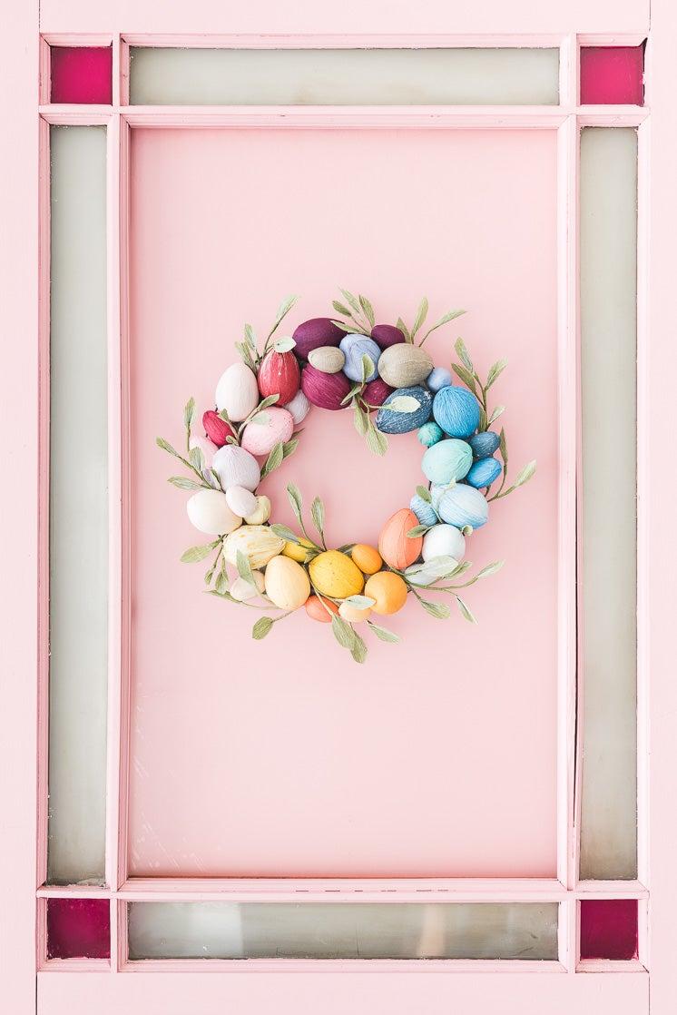 Easter-Egg-Wreath-6147-1