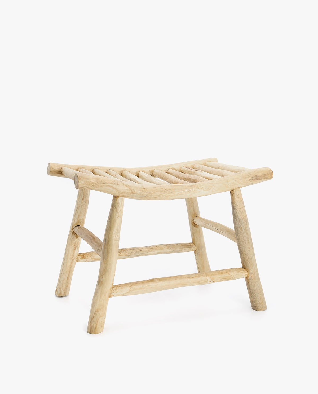 zara stool