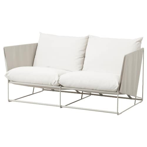 12 inexpensive couches that look like they re a splurge for Soderhamn divano letto ikea
