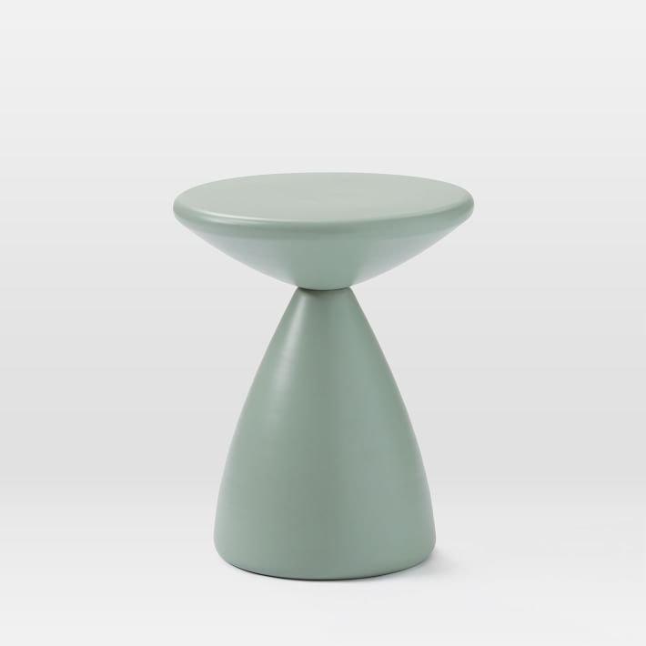 Cosmo Side Table-mkt