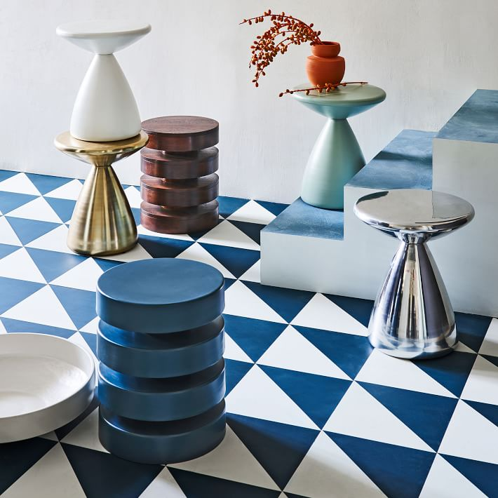 FEATURED Cosmo Side Table-2