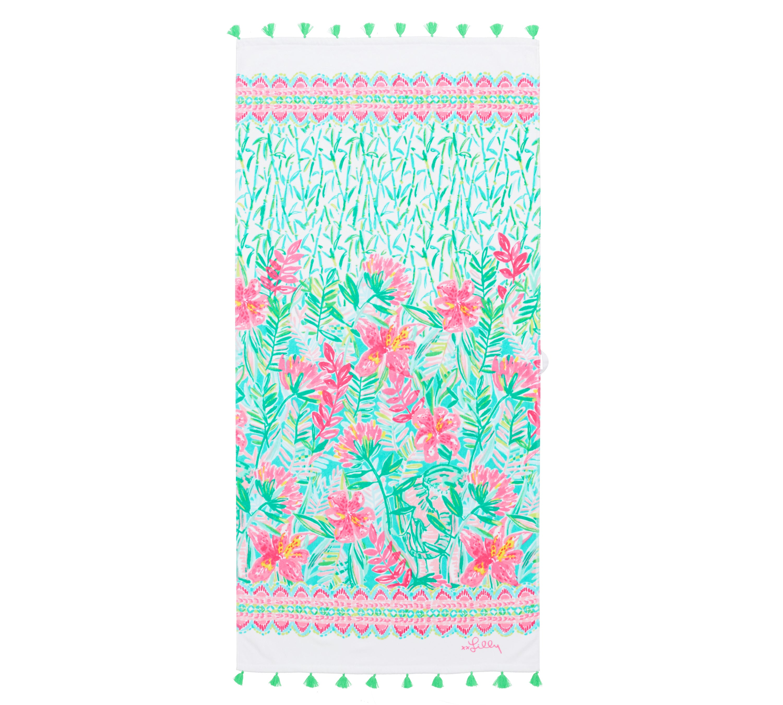 PBM-Lilly-Pulitzer-Jungle-Towel-Multi-SILO_1