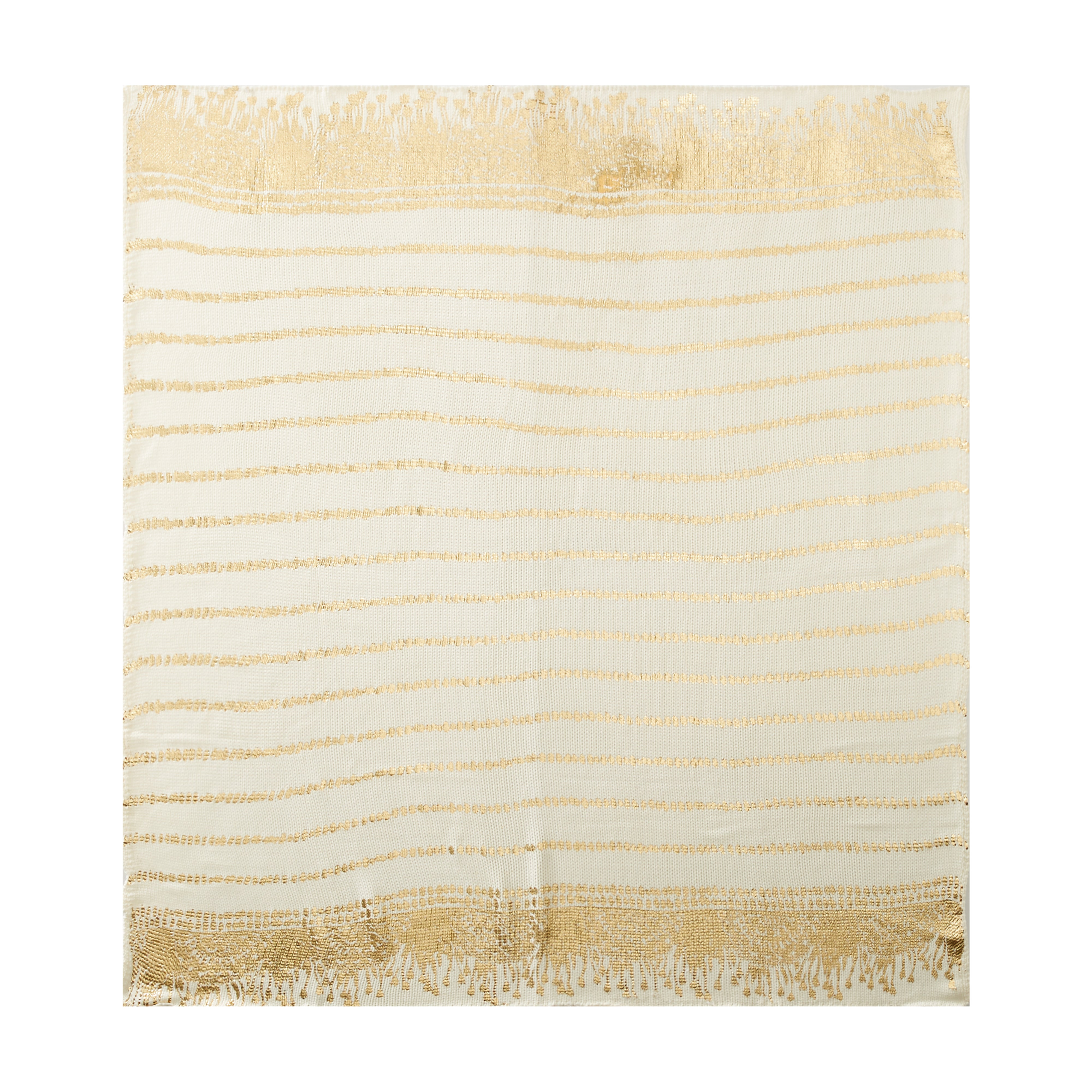 PBT-Lilly-Pulitzer-Gold-Printed-Knit-Throw-White-Gold-50×60-SILO
