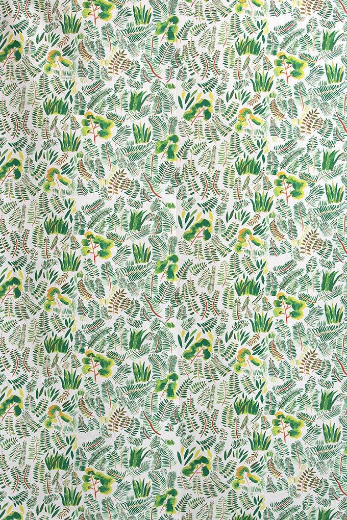 indianholly-fabric-flatSM