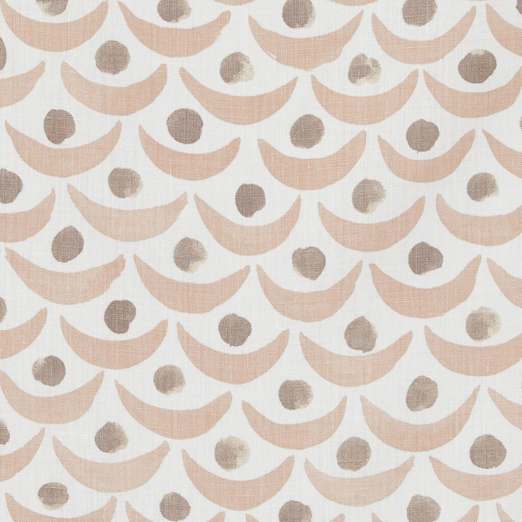 rebecca-atwood-crescent-dot-coffee-large.JPG-Detail