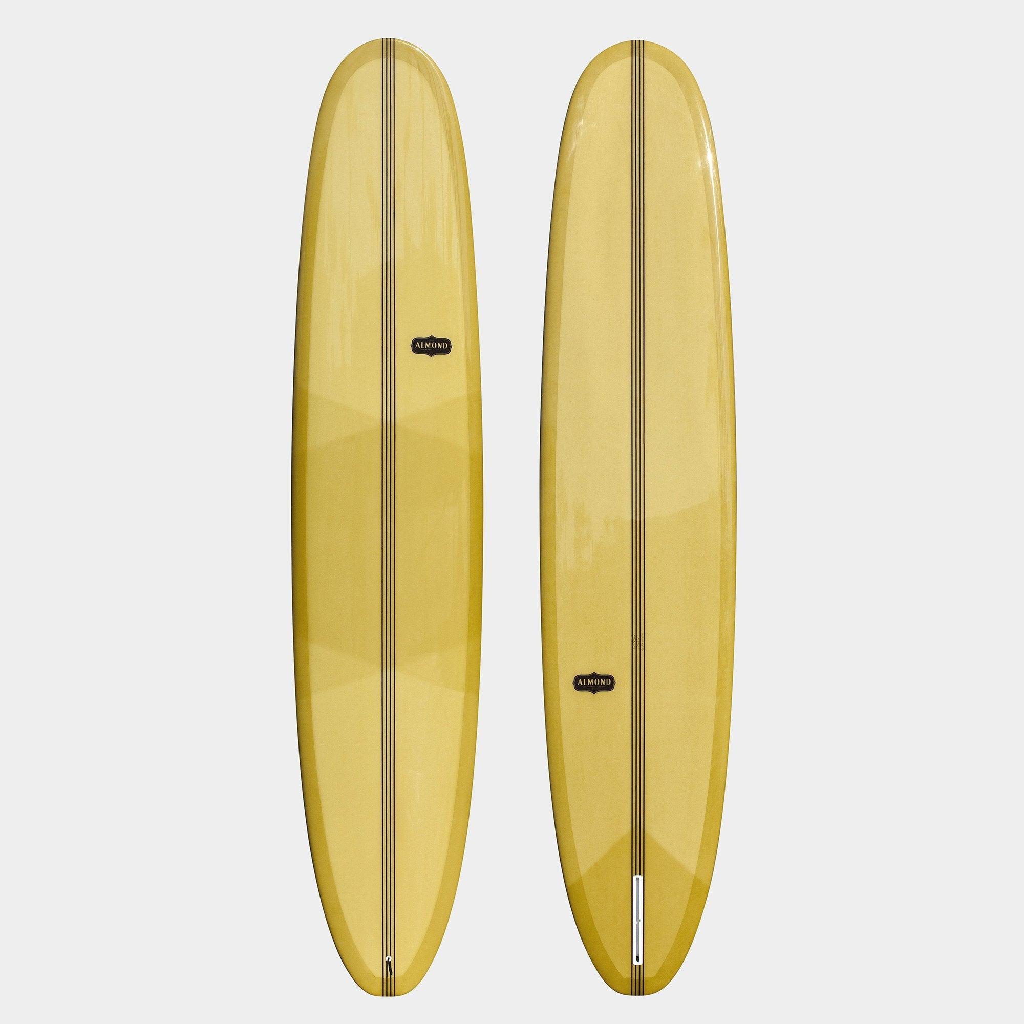Surf_Thump_-_Quad_stringer_2000x