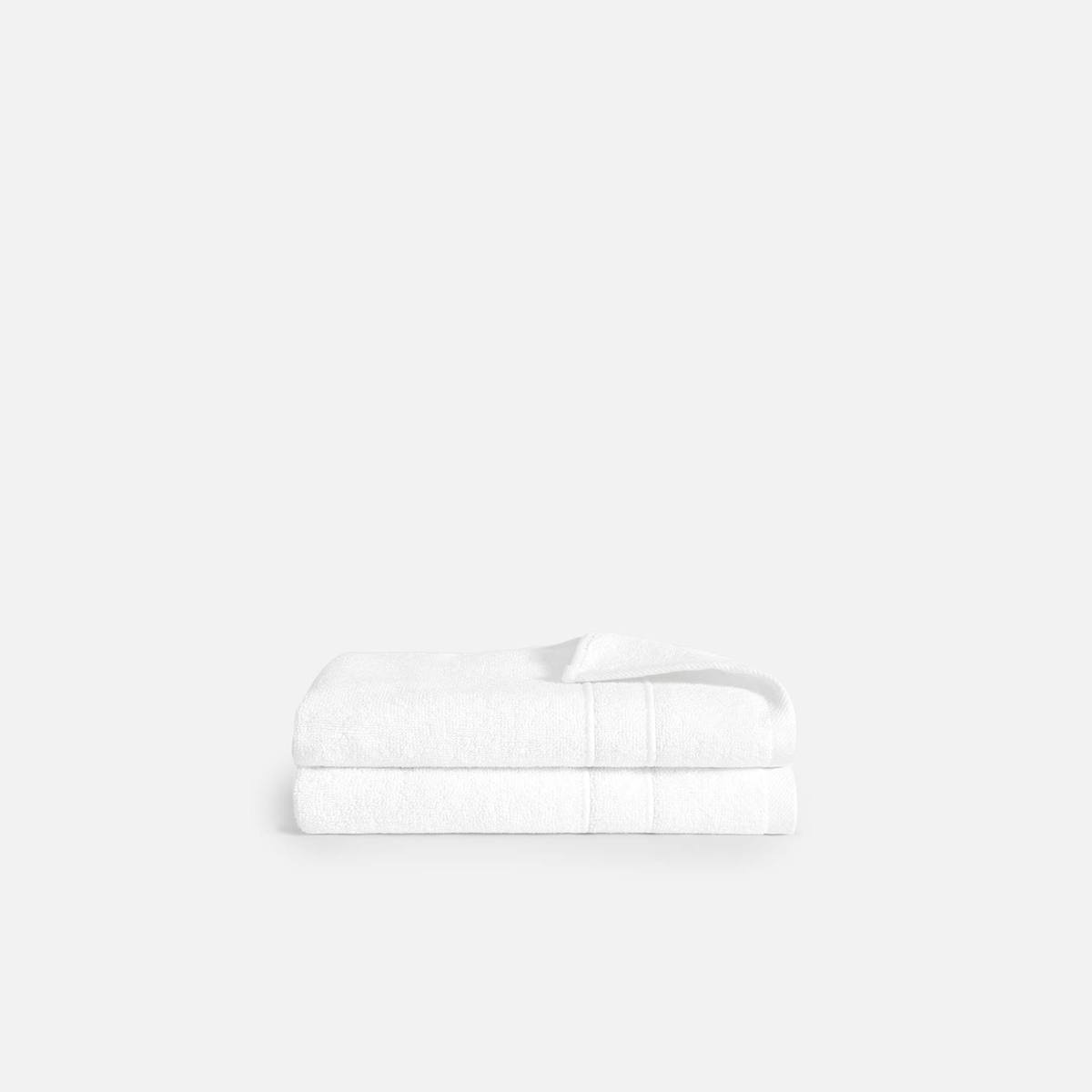 mid-plush-hand-towel_white_silo_132ec6c8-db13-4b77-ae5d-955223fc75c6_1200x