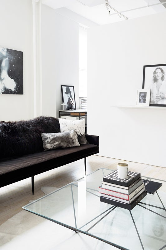 7 Interior Designer-Approved Tips For Fixing Over-Decorating Mistakes