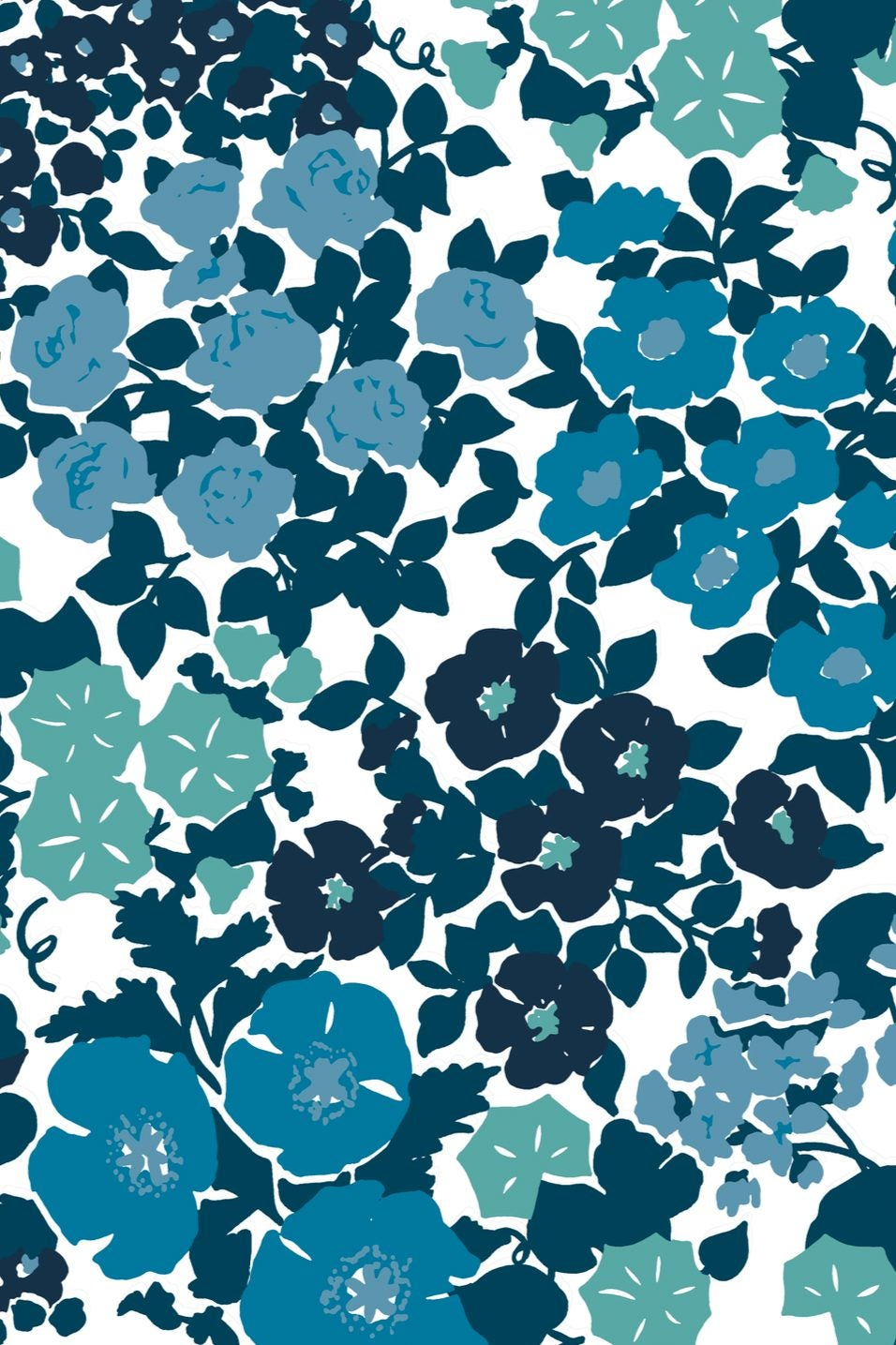 CW-Stockwell-Million-Flowers-Mint-WP-HiRes