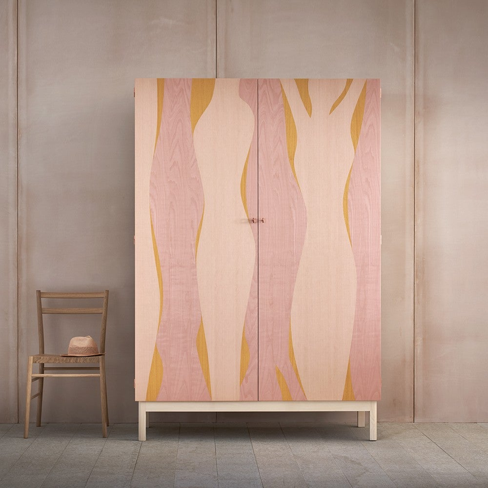 FEATURED_Copy of Elan Armoire