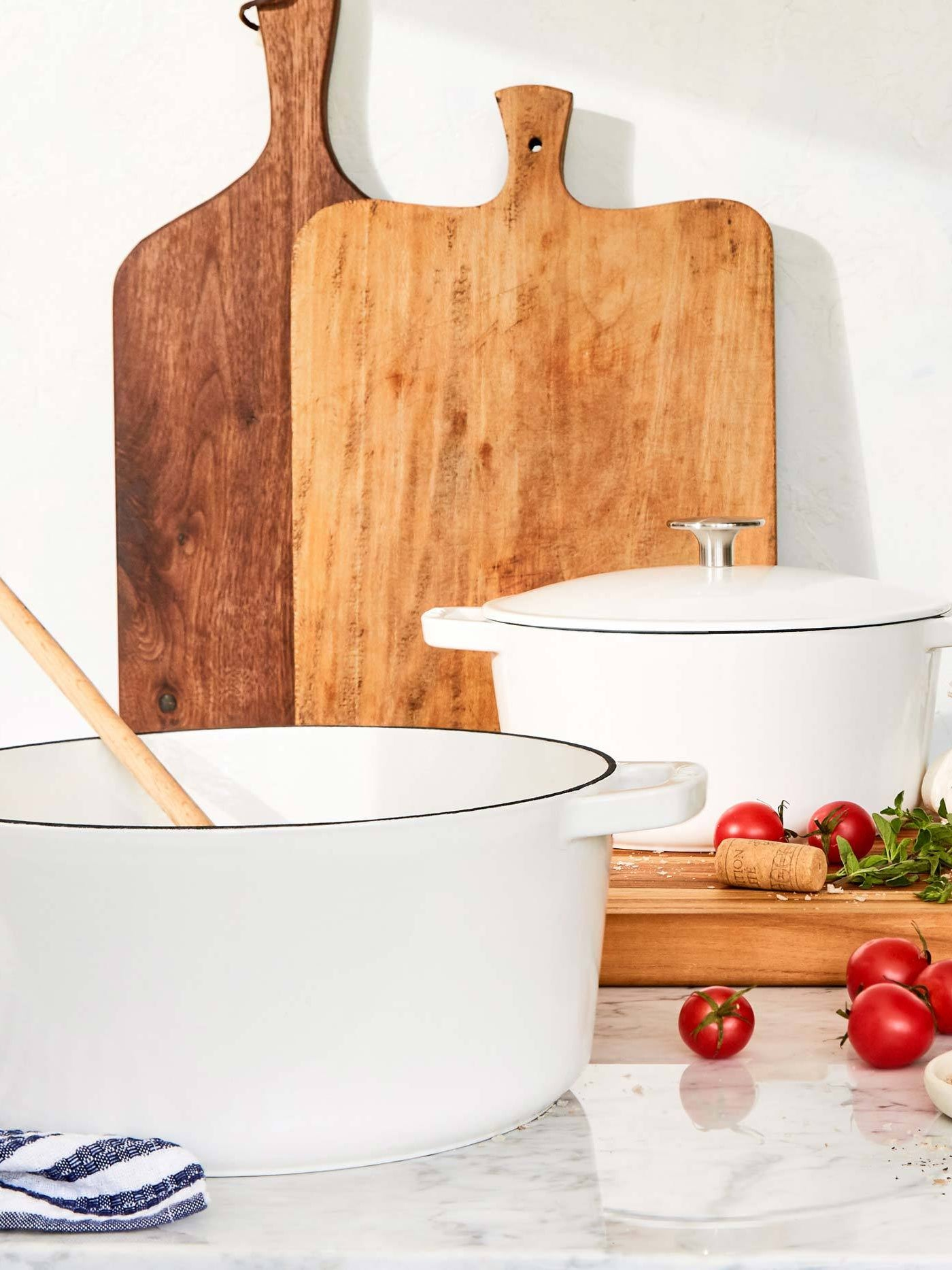 Are These Cookware Brands Worth the Hype?