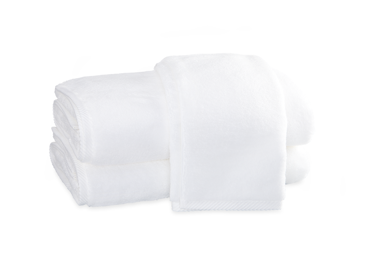 Milagro_towels_white_secondary
