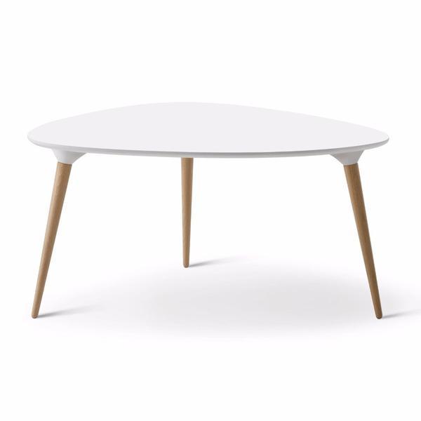 danish design store table