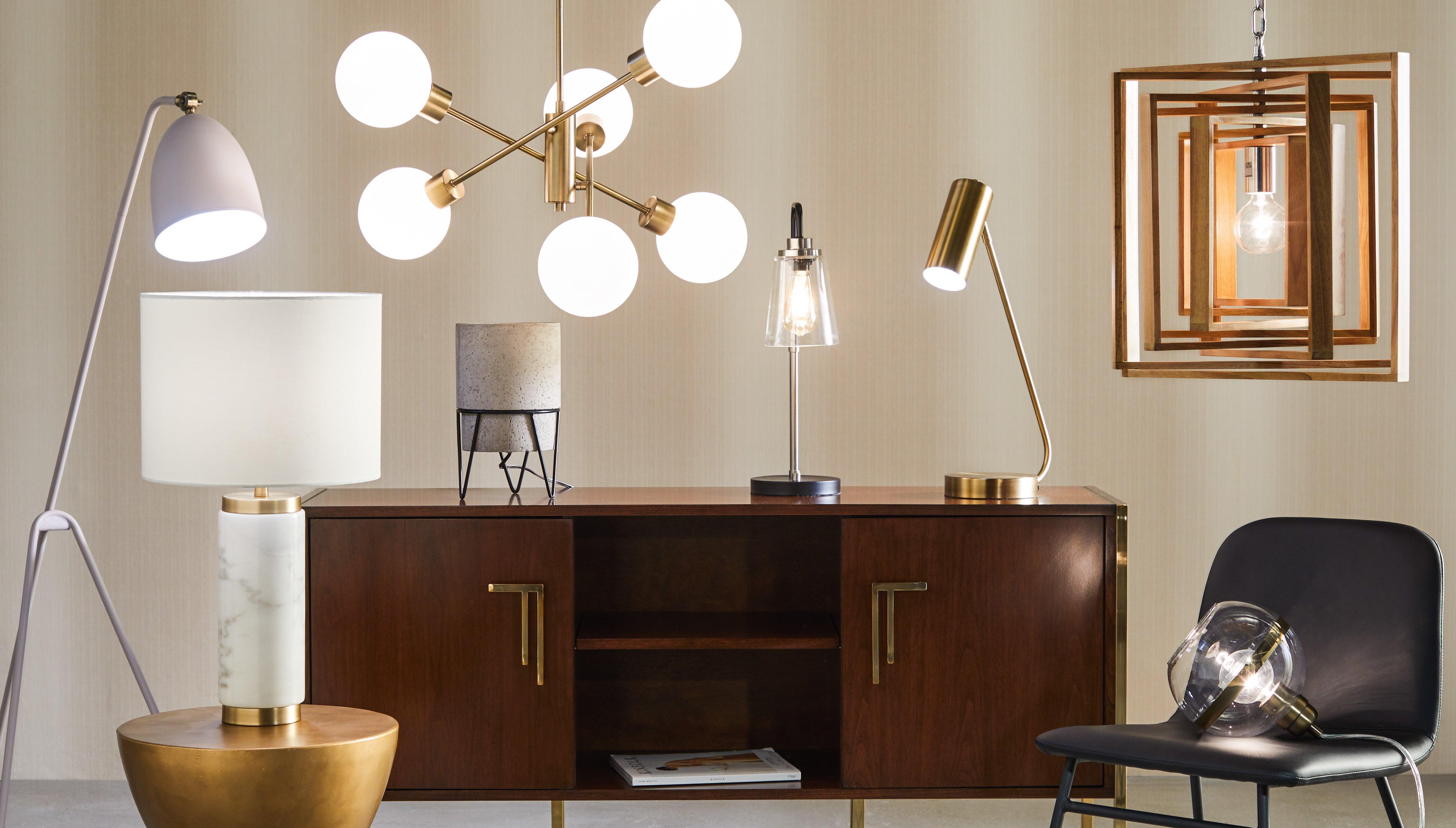 Lighting Gallery MAIN2_m