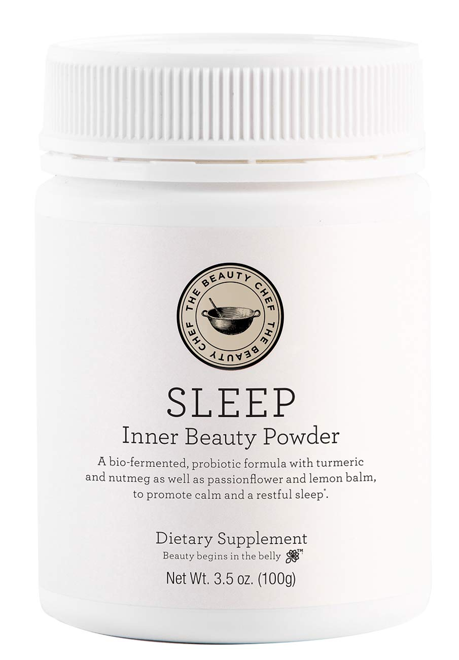 sleep-inner-beauty