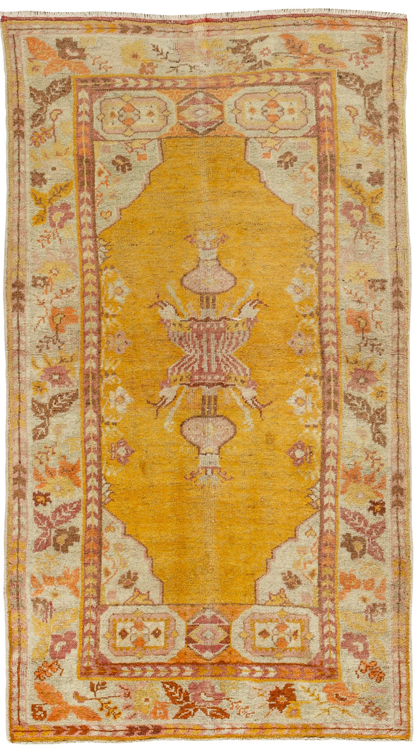 apadana-vintage-turkish-oushak-rug-3-x-58-2622