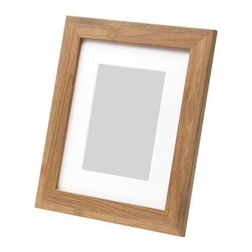 dalskarr-frame-brown__0556952_PE660634_S4