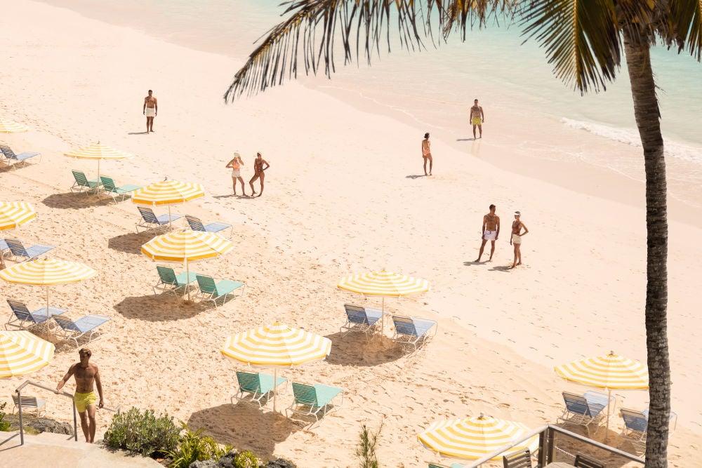 Coral_Beach_Club_(1)
