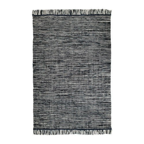 kopenhamn-rug-flatwoven-grey__0533529_pe648648_s4