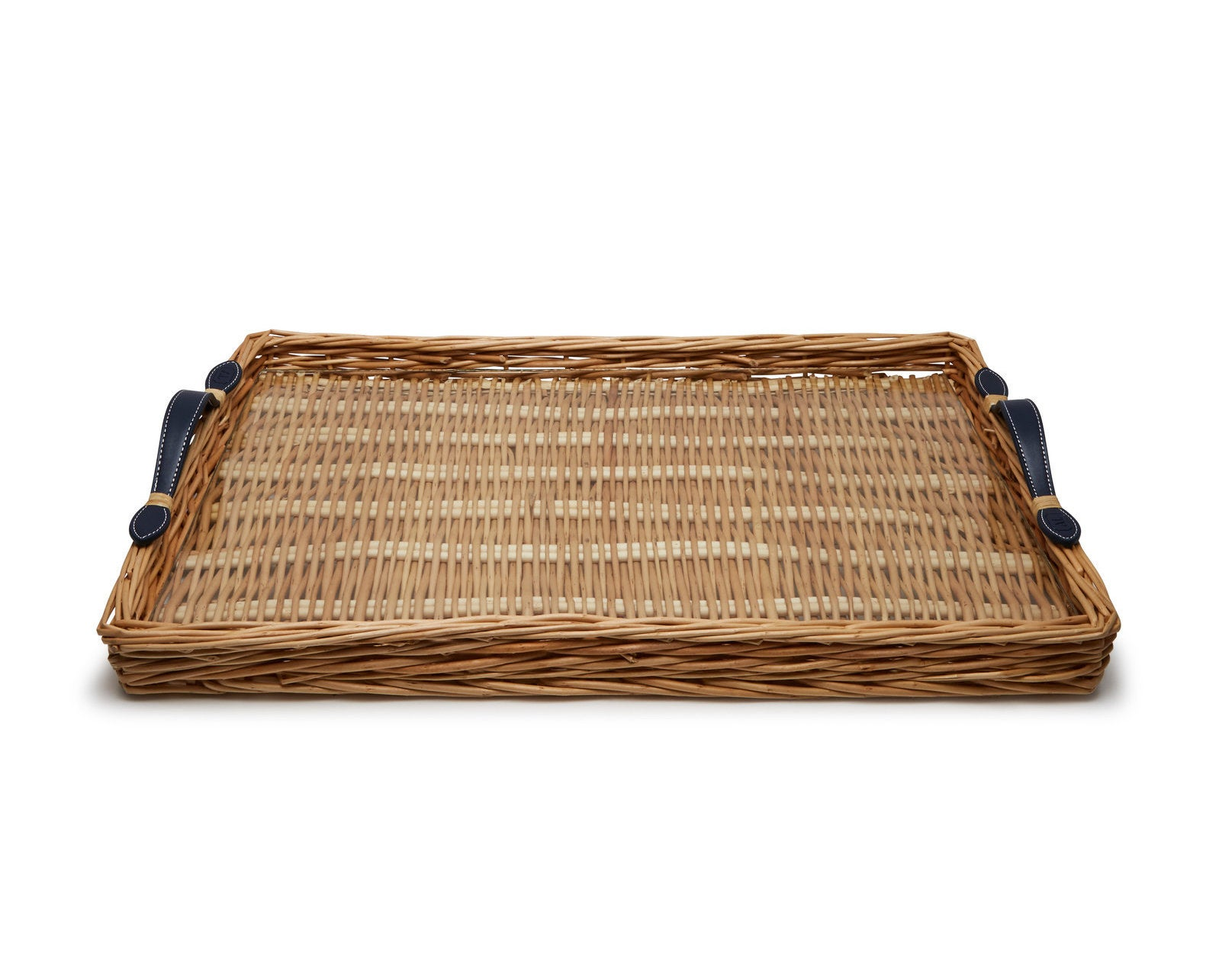 large_amanda-lindroth-navy-island-willow-and-navy-large-leather-tray