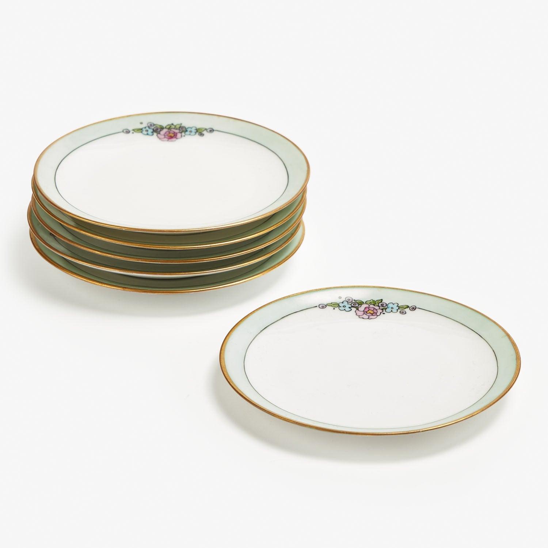 1568423-vintage-side-plates-set-of-6-multi-floral-a