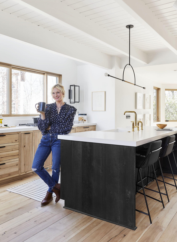 FEATURED Emily Henderson Mountain House Kitchen LoRes78