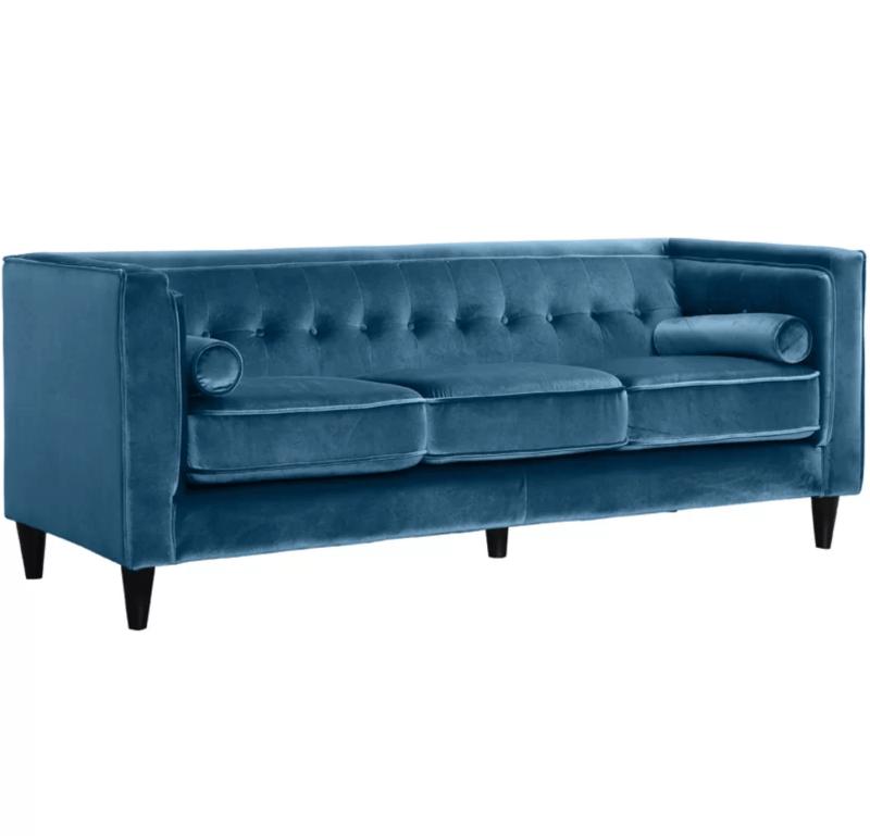 roberta sofa