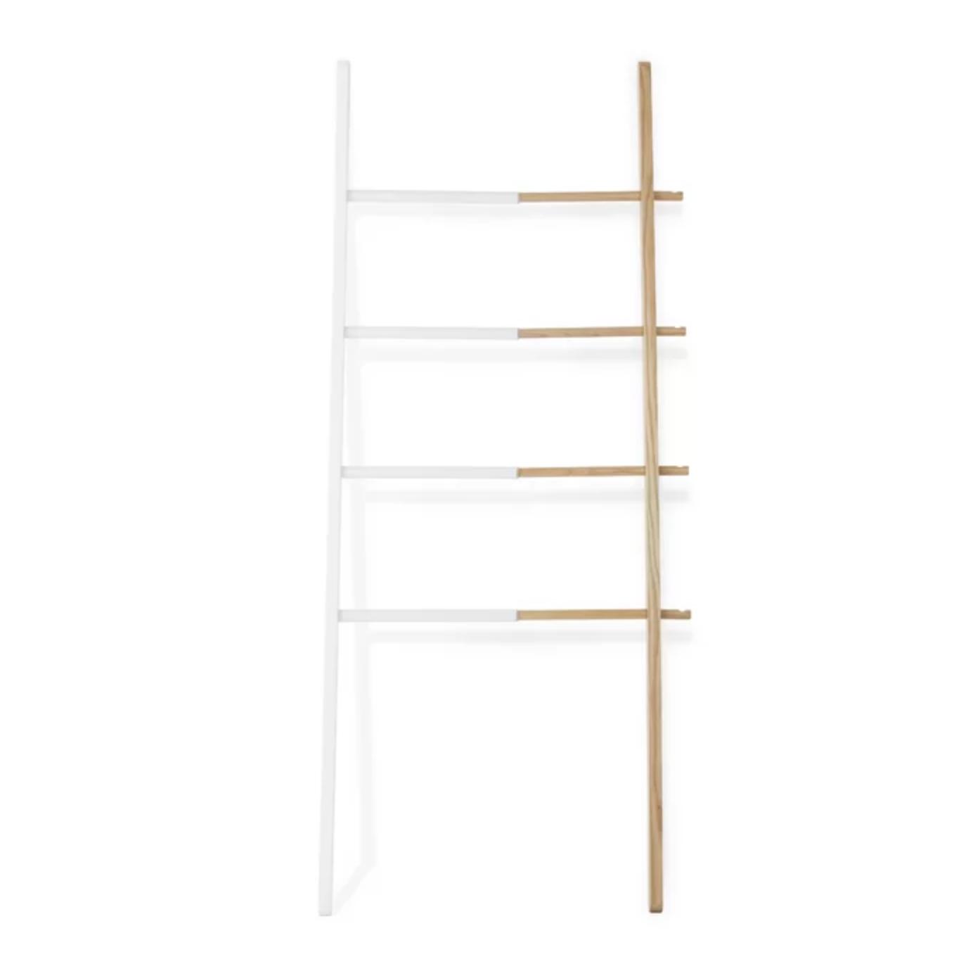umbra ladder