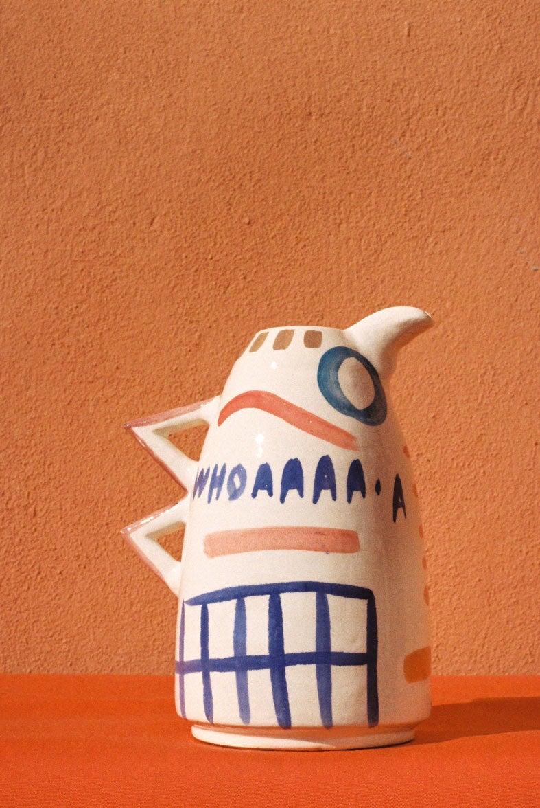 lrnce-ceramics-AAAAAA-front