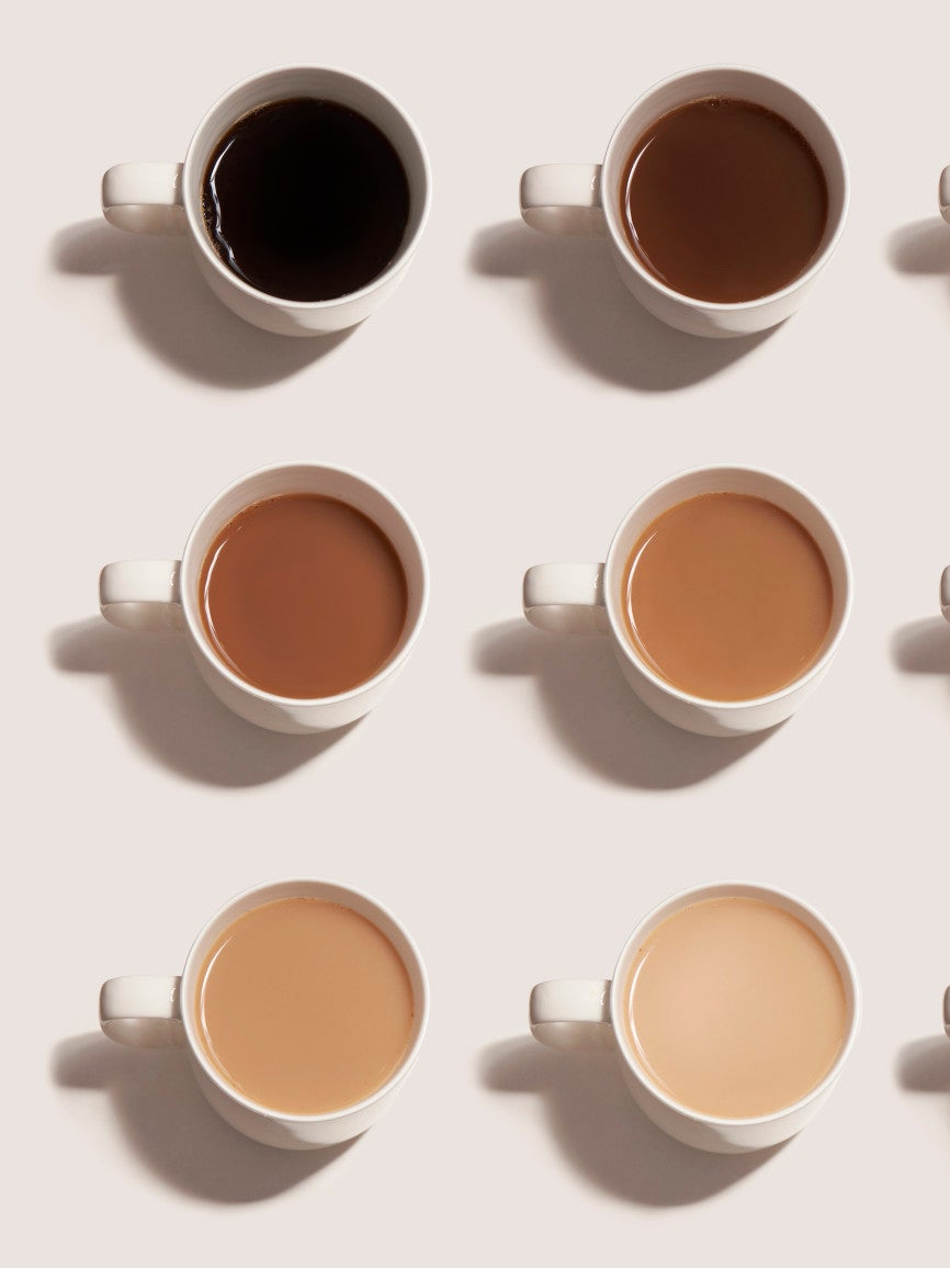 What Happens to Your Body When You Give Up Caffeine