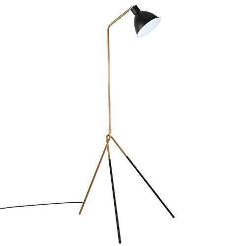 amazon grasshopper floor lamp