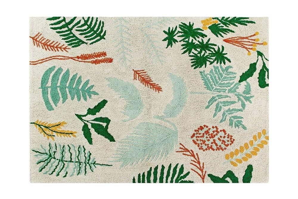 amazon washable rug