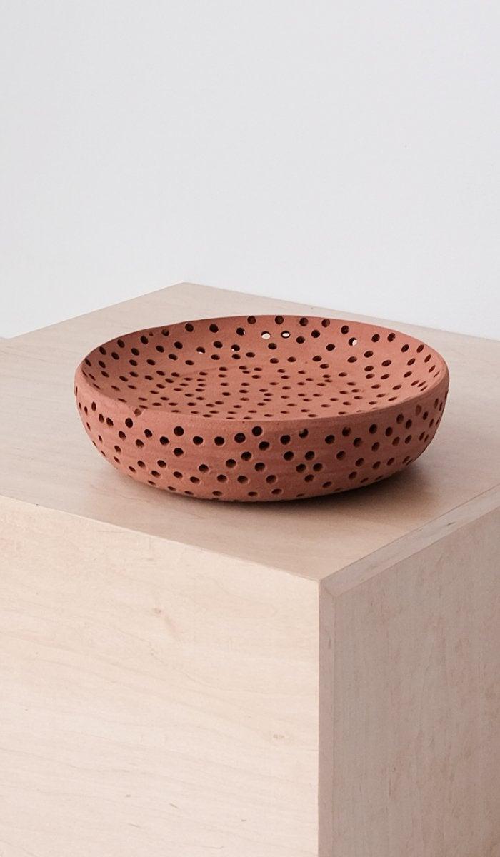 object 3
