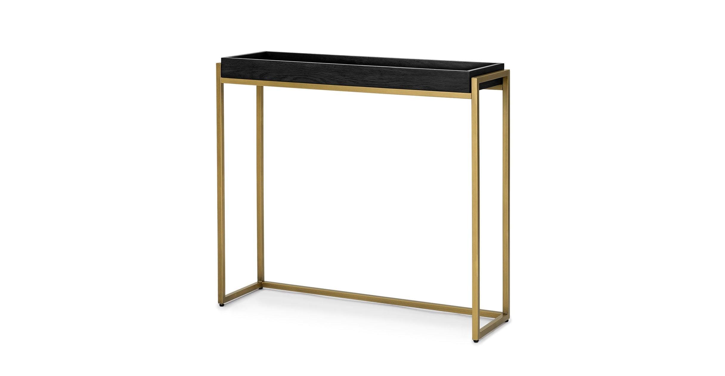 table shelf 1