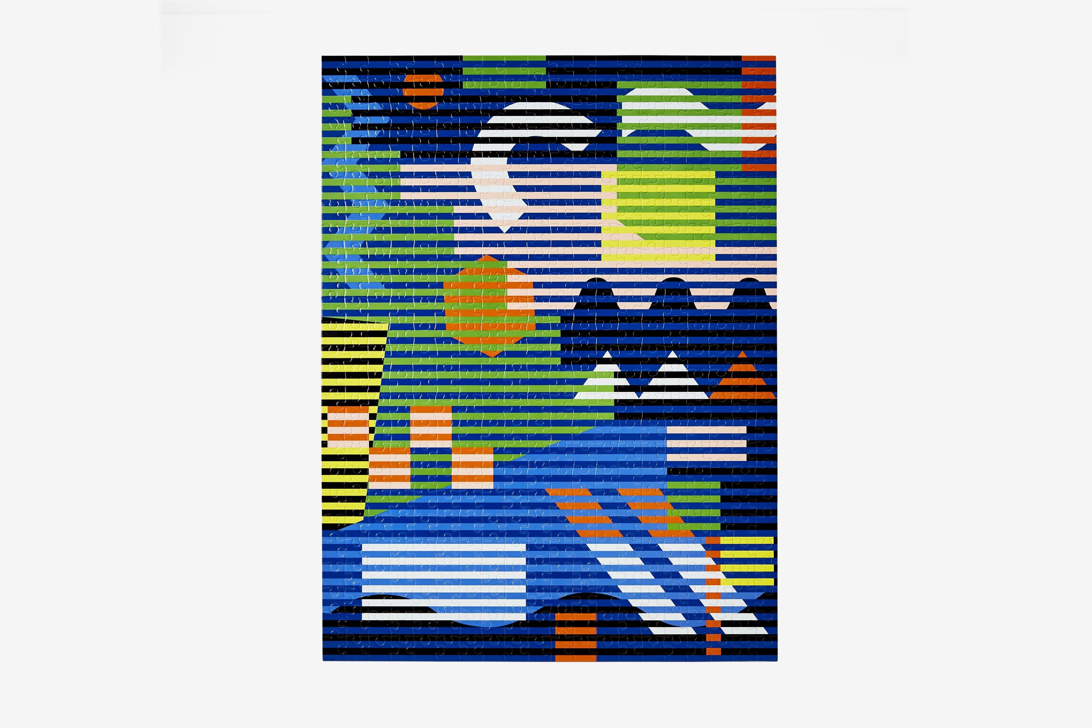 PatternPuzzle-Lenticular-Silo-01-DDPP_d22ad82a-875c-4992-b610-a11d412401c9_3600x@2x