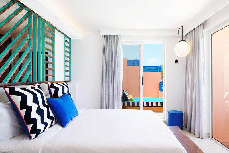 Room_314_best_on_beach-6