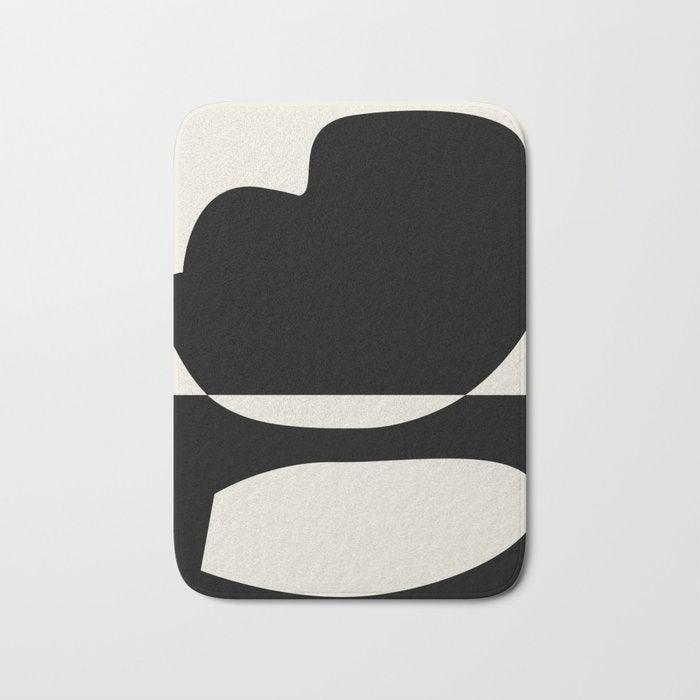 reverse-01-bath-mats