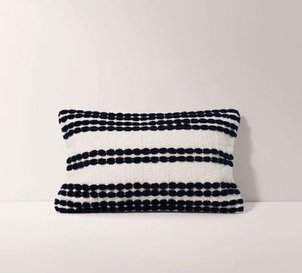 urban-outfitters-home-277369-1550039693867-product.0x800uc