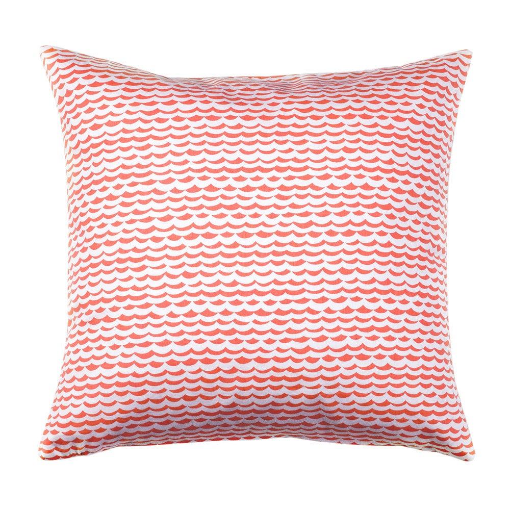 brita sweden – Overseas Cushion Cover