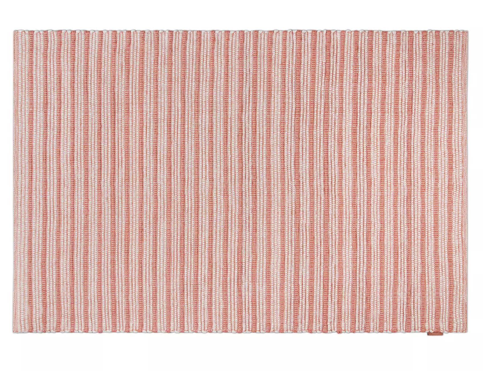 formgatan – stripe rug